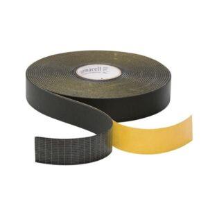 armaflex-black-class-o-tape