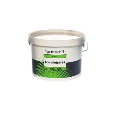 armaflex-paint-2.5lt