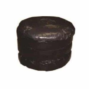 circular-Loft-Tank-Jacket-Speedyplastics