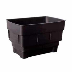 40 Gallon / 182 Litre Cold Water Loft Tank