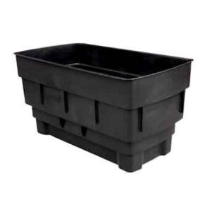 50 Gallon / 315 Litre Cold Water Loft Tank