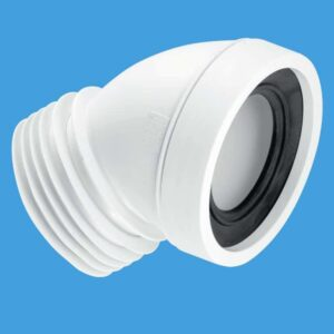 mcalpine-toilet-pan-connector-45-degree-angled-40005063-471-p