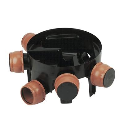 floplast-manhole-chamber-bases