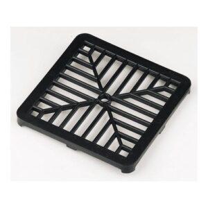 Floplast-drainage-spare-square-grid-D502
