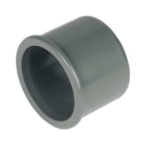FloPlast-ABS-Solvent-Weld-Reducer-Grey
