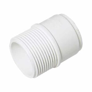 abs-solvent-male-adaptor-white
