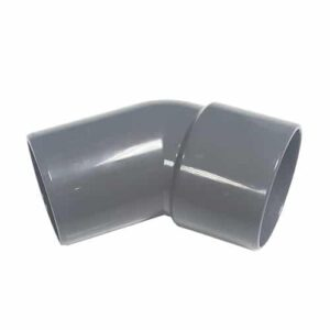abs-solvent-weld-45d-conversion-bend-grey