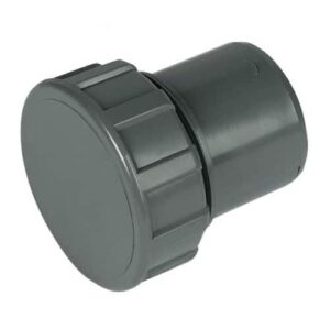 abs-solvent-weld-access-cap-grey