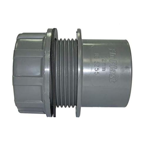 abs-solvent-weld-tank-connector-grey