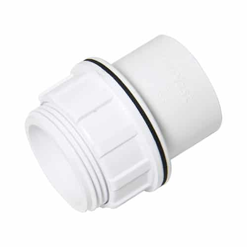 abs-solvent-weld-tank-connector-white