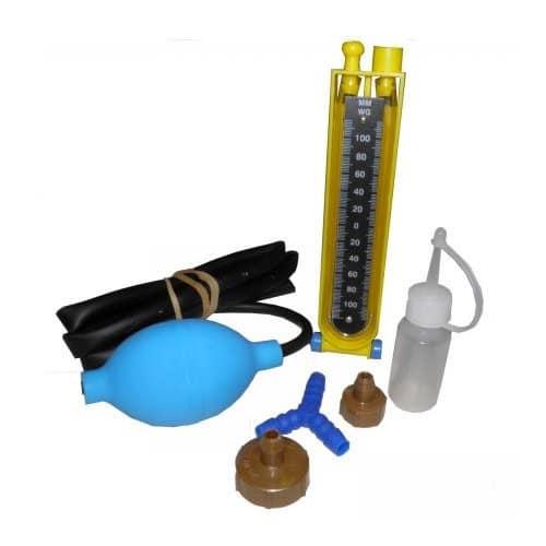 air-testing-kit