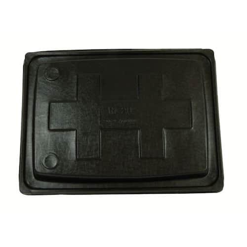 bm20rl-rigid-rectangular-loft-tank-lid-for-bm20r-tank