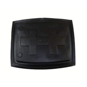 bm25rl-rigid-rectangular-loft-tank-lid-for-bm25r-tank