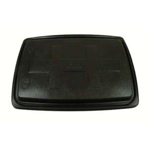 bm40rl-rigid-rectangular-loft-tank-lid-for-bm40r-tank