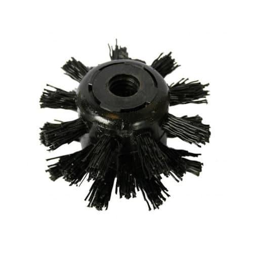 drain-clean-brush-4-inch