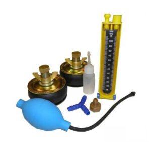 drain-testing-kit