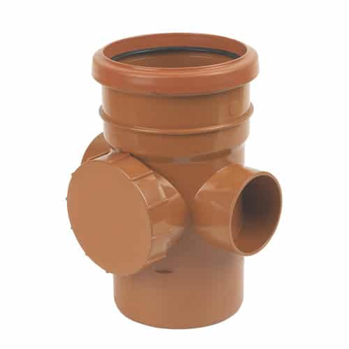 floplast-110mm-access-pipe-d274