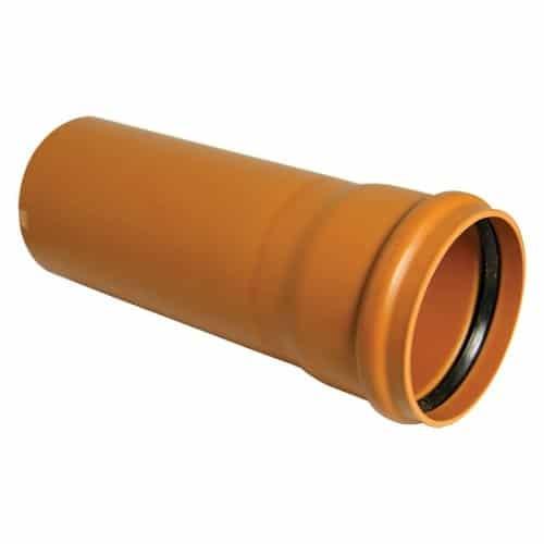 floplast-110mm-underground-drainage-3m-pipe