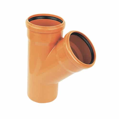 floplast-110mm-underground-drainage-double-socket-45d-junction