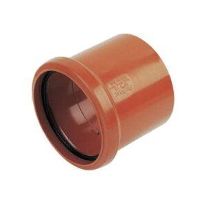 floplast-110mm-underground-drainage-single-socket-coupler