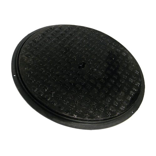 floplast-cast-iron-manhole-cover-frame