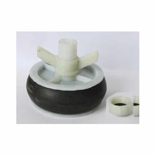 nylon-test-plug