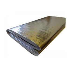 radiator-foil