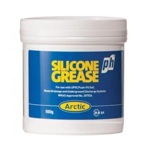 Pipe Lubrication & Grease