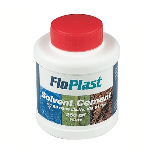 solvent-weld-adhesive-glue-250ml