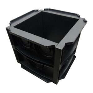 Easy Liner B125 Access Chamber