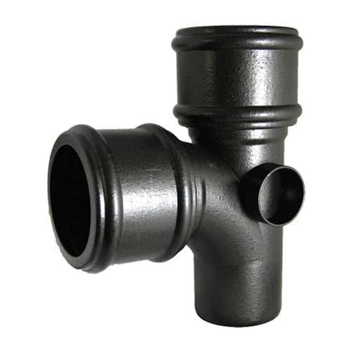 110mm-cast-iron-style-90d-double-socket-boss-branch-floplast-sp190