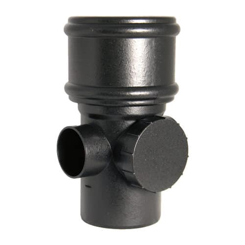 110mm-cast-iron-style-access-boss-pipe-floplast-sp274