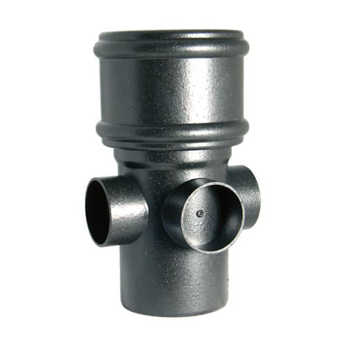 110mm-cast-iron-style-long-boss-pipe-floplast-sp581