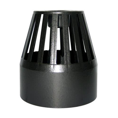 cast-iron-effect-vent-terminal-110mm-floplast-sp302