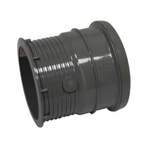 110mm-push-fit-drain-connector-grey