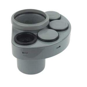 110mm-push-fit-manifold-grey