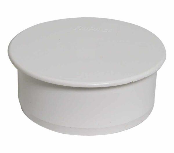 110mm-push-fit-socket-plug-white