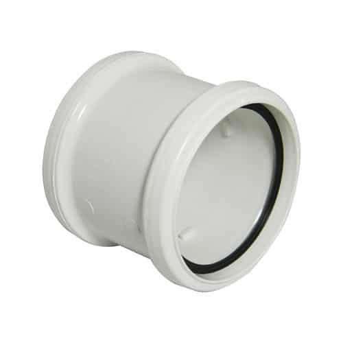 110mm-push-fit-soil-coupler-white