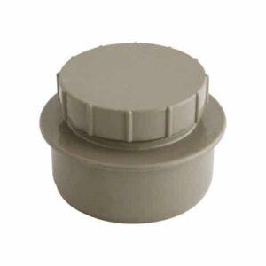 110mm-screw-access-cap-olive-grey