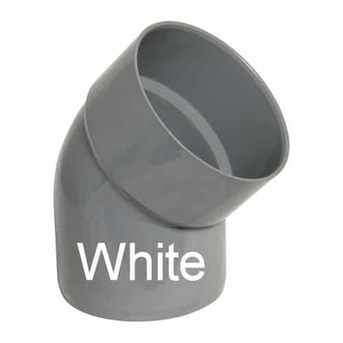 110mm-solvent-135d-offset-bend-single-socket-white