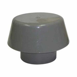 110mm-solvent-extract-cowel-grey