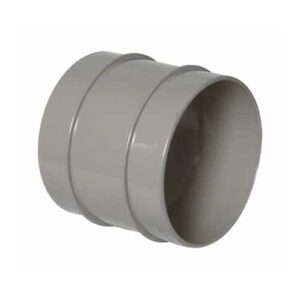 110mm-solvent-soil-coupler-olive-grey