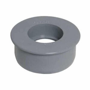 110mmx50mm-waste-adaptor-grey