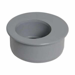 110mmx60mm-rainwater-adaptor-grey