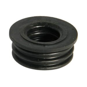 63mm-rubber-boss-adaptor