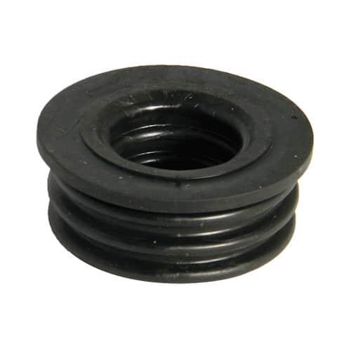 63mm-rubber-boss-adaptor
