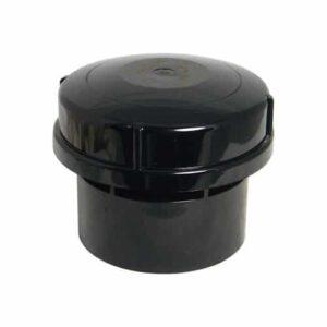AV110-black-air-admittance-valve
