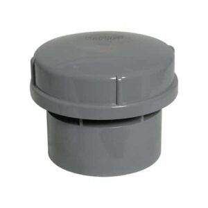 AV110-grey-air-admittance-valve