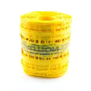 Detectable-Electric-Marker-Mesh