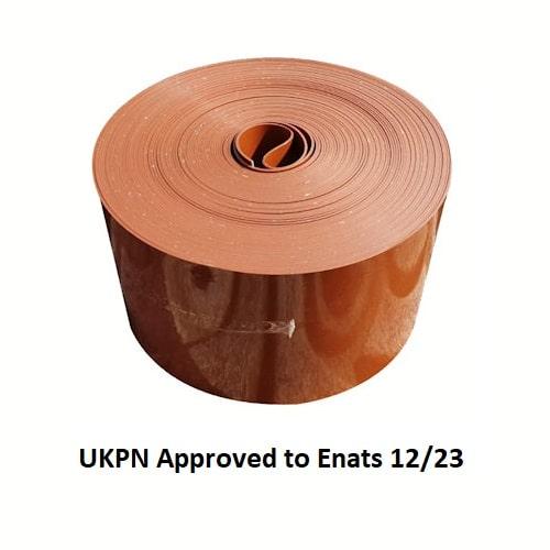 UKPN-Tile-Tape